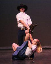 dance-act-005