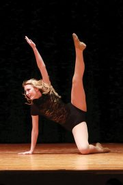 dance-act-014