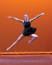 dance-act-015