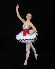 dance-port-01