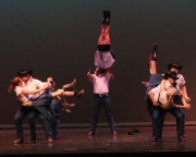 dance-act-004