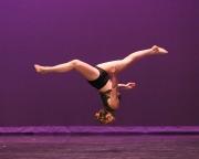 dance-act-017