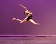 dance-act-02