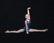dance-port-02
