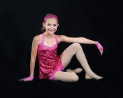 dance-port-03