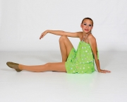 dance-port-16