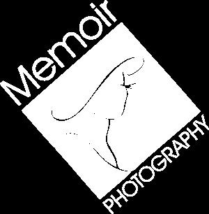 Memoir Photography